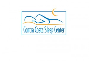Contra Costa Sleep Center