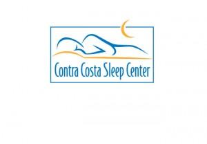 Contra Costa Sleep Center