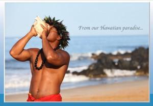 Fairmonts Hawaii
