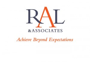 RAL & Associates