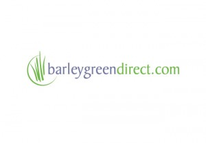 Barley Green Direct