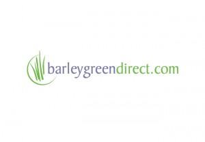 Barley Green Direct