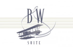 BW Suite