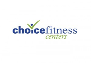 Choice Fitness Center
