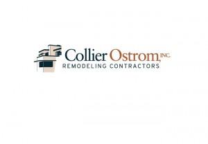 Collier Ostrom