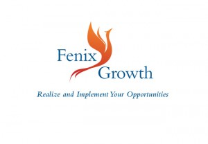 Fenix Growth