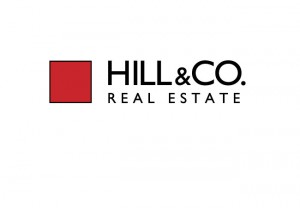 Hill & Company