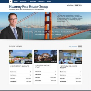 Kearney Real Estate Group