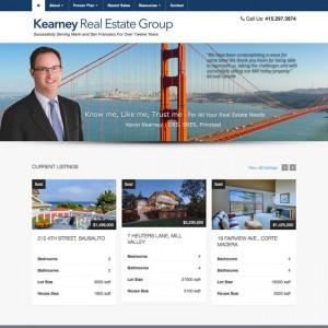 Kearney Real Estate Group
